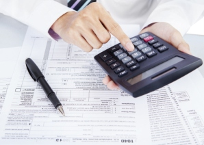 Chicago income tax preparation